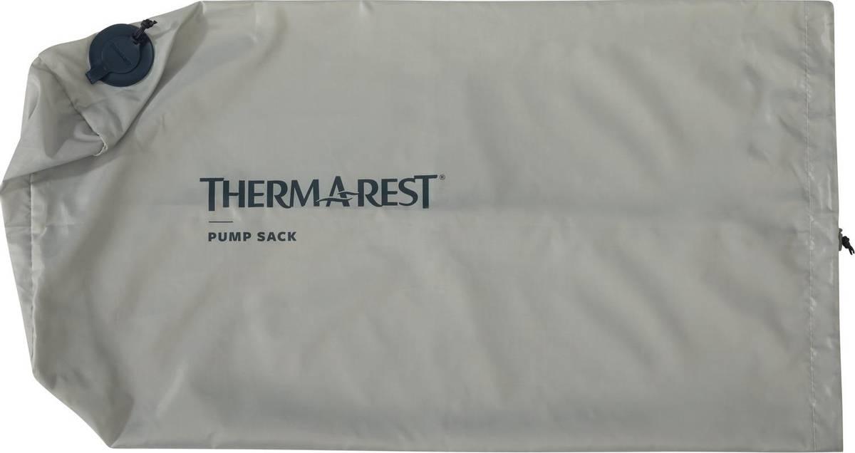 Therm-a-Rest NeoAir XTherm Vapor