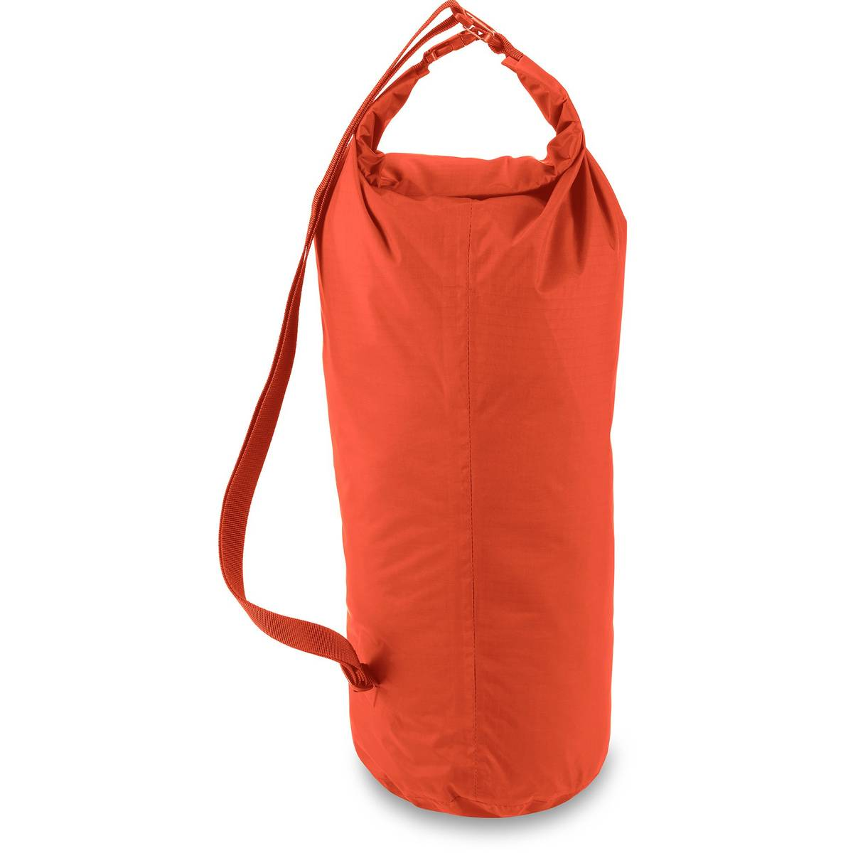 Dakine Packable Rolltop Dry Bag 20L Sun Flare